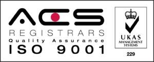 acs9001